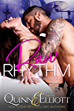 Raw Rhythm (Found in Oblivion Book 6)