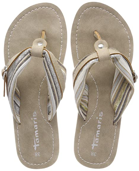 En Italia En Línea Barata Tamaris 27109 amazon-shoes Suministro Descuento Moda Costos En Línea Barata bZj3X