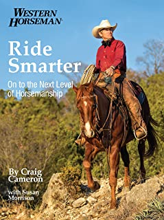 ride smart improve your horsemanship skills on the ground and in rh amazon com