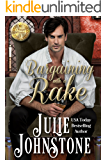 Bargaining With a Rake (A Whisper Of Scandal Novel Book 1) (English Edition)