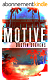 Motive: A Thriller (English Edition)