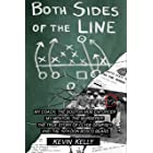 Both Sides of the Line: The Coach and the Mob Enforcer, The Mentor and the Murderer: The True Story of Clyde Dempsey