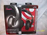 Rocketfish SRS WOW Wireless Gaming Headset with