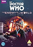 Doctor Who - Enemy of the World Special Edition [Import anglais]