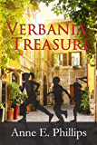 Verbania Treasure