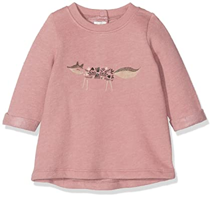 Jumpers & Cardigans Mamas And Papas Baby Girl Jumper Clothes, Shoes & Accessories