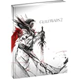 Guild Wars 2 Limited Edition Strategy Guide (Signature Series Guides)