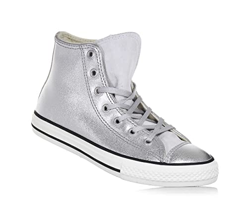 2converse lucide donna