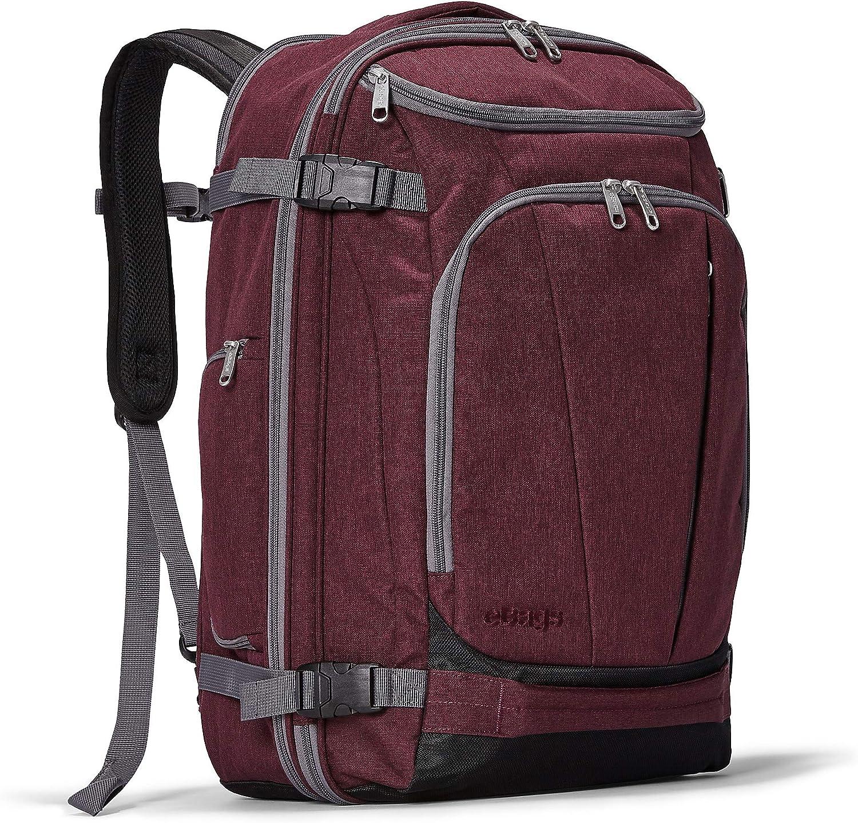 Ween Pirate Mans/&Womens Multifunctional Backpack Adjustable Shoulder Strap School Bag