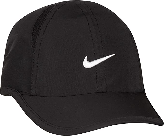 NIKE Children's Apparel Boys' Little Kids Classic Dri Fit Basball Hat
