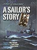 A Sailor's Story (Dover Graphic Novels)