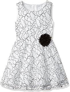 158aa1dad774 Amazon.com  The Children s Place Girls  Sleeveless Dressy Dresses ...