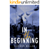 In the Beginning (Volkov Bratva Book 1)