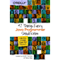 97 Things Every Java Programmer Should Know: Collective Wisdom from the Experts (English Edition)