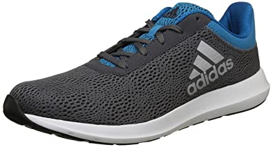 Adidas Men s Running Shoes  Buy Online at Low Prices in India ... b3bce54a03d