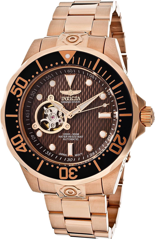 Invicta Men s Pro Diver 13713
