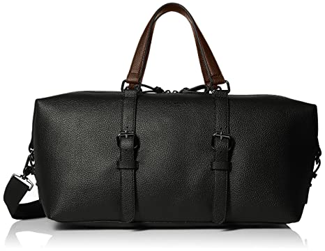 Amazon.com  Ted Baker Men s Christo Bag 876306a036d6e