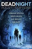 Dead Night: Four Fits of Fear