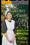 Secret Amish Love