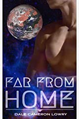 Far From Home Kindle Edition