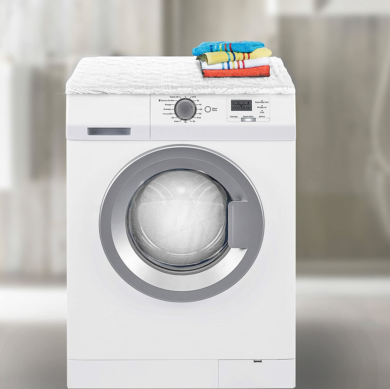 lave linge high tech kit de pour machine laver et sche linge samsung flexwash soldes duhiver. Black Bedroom Furniture Sets. Home Design Ideas