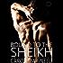 Bound to the Sheikh (International Bad Boys Book 1)