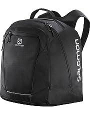 1553cc95a9 Salomon Original Gear Ski Backpack - Black