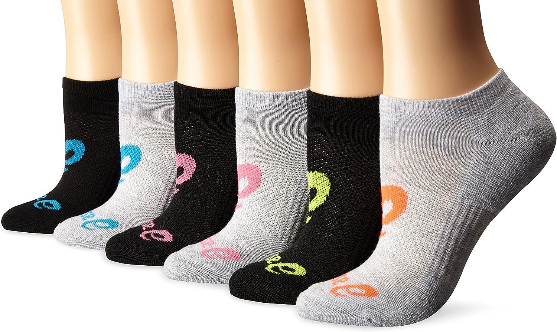 asics running socks womens Cheaper Than Retail Price> Buy Clothing ...