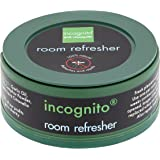 Incognito Anti-Insect Room Refresher