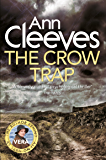 The Crow Trap (Vera Stanhope Book 1)