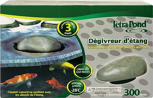 Tetra-Pond-Heater-300-Watts