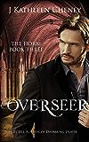 Overseer (The Horn Book 3)