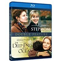 Stepmom & The Deep End of the Ocean Double Feature Blu-ray Deals