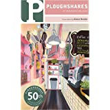 Ploughshares Summer 2021 Guest-edited by Aimee Bender