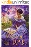 The Song of Love (The Book of Love 4)