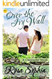 Over the Ivy Wall (Clearwater Book 10)