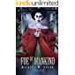 FOE OF MANKIND: A Vampire Hunter Novel (Gothic Legends Book 3)