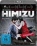 Himizu - Dein Schicksal ist vorbestimmt  (OmU) [Blu-ray]