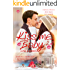Kiss me... Baby 2: Luna & Andrea (Serie Kiss)