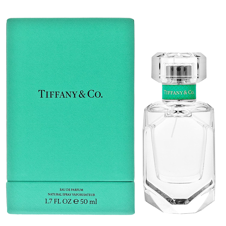 tiffany & co parfum herren