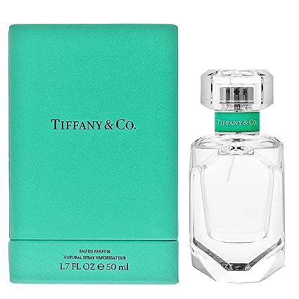 tiffany %3F co profumo%3D  Tiffany & Co. Profumo Donna - 50 Ml: : Bellezza