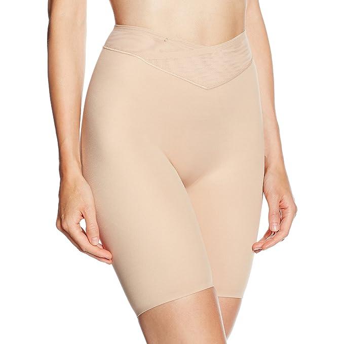 39a0fe25926d Triumph Women's True Shape Sens Panty L Brief: Amazon.co.uk: Clothing