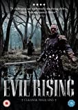 Evil Rising [DVD]