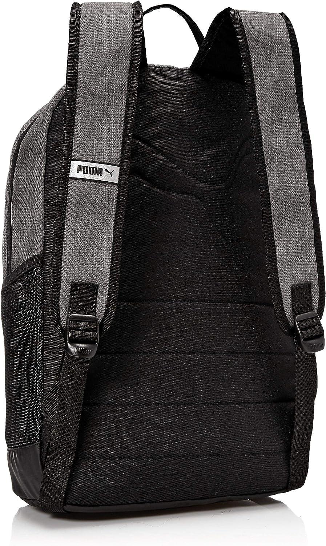 PUMA Men s Generator Backpack