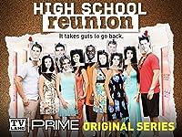 High School Reunion Season 3