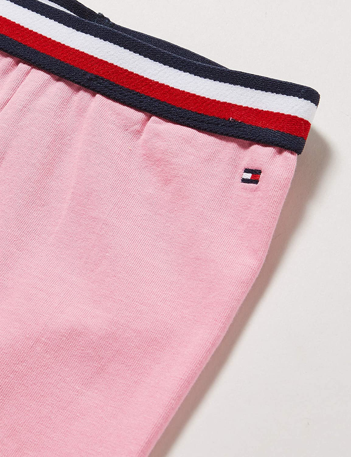 Tommy Hilfiger Essential Tommy Leggings Bambina