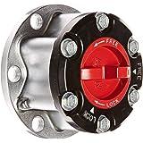 Aisin FHT-005 Free Wheel Hub