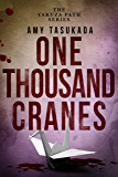 The Yakuza Path: One Thousand Cranes