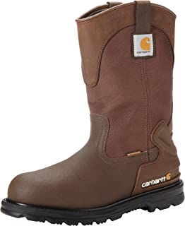 b7ed87bda53 Amazon.com | Carhartt Men's 11