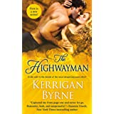 The Highwayman (Victorian Rebels, 1)